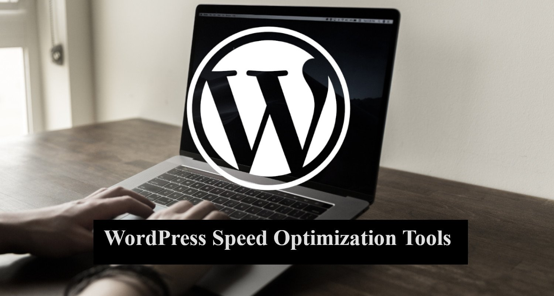 WordPress Tutorial Archives - SitePact